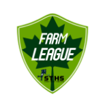 Farm League Menu